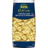 Tortelloni Ricotta Spinaci Rana 1kg