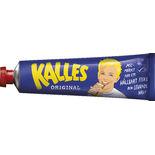 Kalles Kaviar Original Mildrökt Kalles 190g