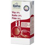 Visp 31% Rama 1l