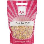 Pärlor Tutti Frutti Nic 1kg