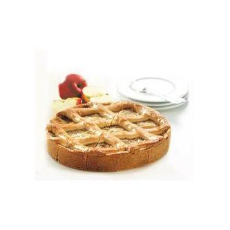 Äppelkaka Fryst 1.25kg Condito