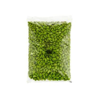 Sojabönor Gröna Frysta 1kg Dagens Rätt