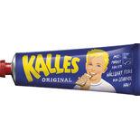 Kalles Kaviar Original Mildrökt Kalles 300g