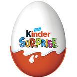 Kinder Surprise Kinder 20g