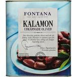 Oliver Kalamon Kärnfria Fontana 7.65/4kg