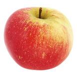 Äpple Discovery Klass 1
