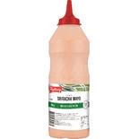 Mayo Sriracha Rydbergs 900g