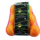 Apelsin Nät Röd Klass 1  1kg