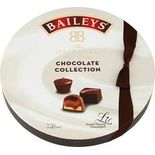 Baileys Chocolate Collection Lir 227g