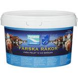 Räkor i Lake Färskinlagda Feldts 1.5kg