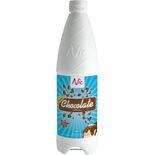 Topping Chocolate Hard Nic 900ml