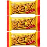 Kexchoklad Minibit Cloetta 1.3kg