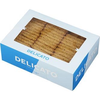 Kolasnittar 100-pack 1kg Delicato