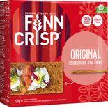 Finn Crisp Original Finn Crisp 200g