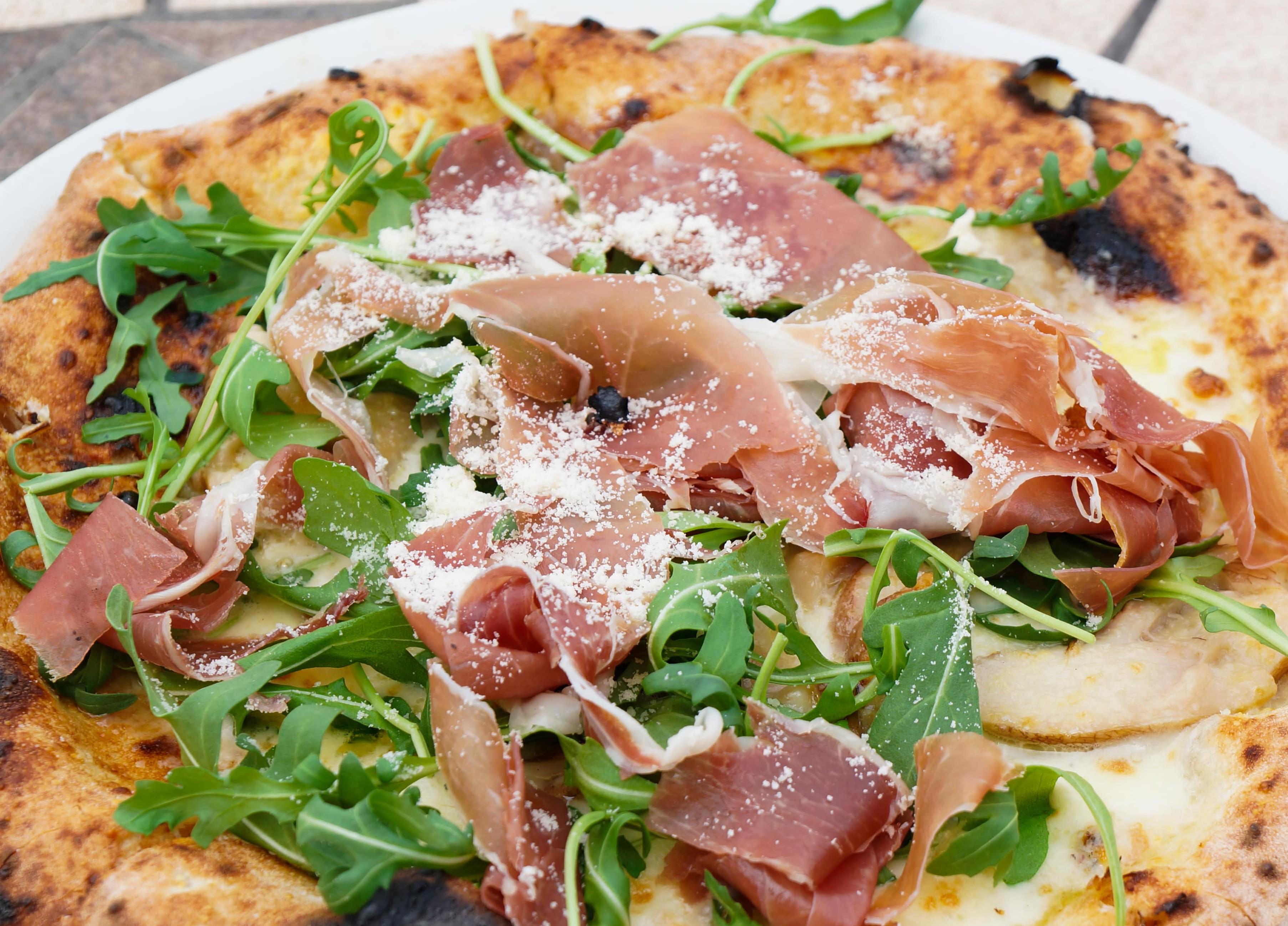 small_banner_pizza_prosciutto.jpg