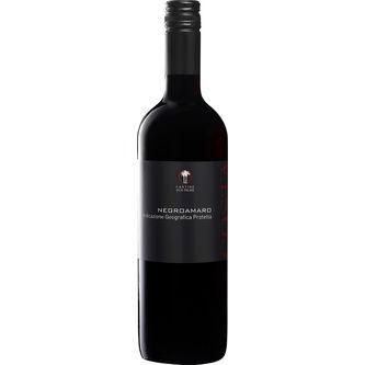 Costa Negroamaro Vin 12.5%  Costa