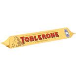 Toblerone Marabou 50g