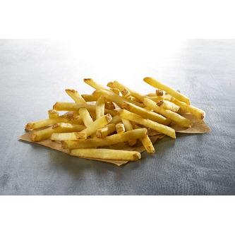 Sure Crisp Skin On Frysta 2,5kg Mccain