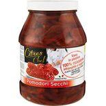 Tomater Soltorkade Citres Spa 2,3kg