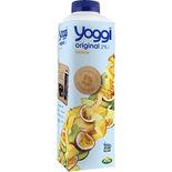 Samoa Fruktyoghurt 2% Yoggi 1kg