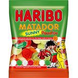 Synny Pesetos Matador Haribo 80g