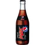 Pepsi Max Pepsi 33cl