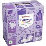Tvättmedel Color Eldorado 10kg