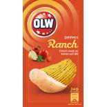 Dippmix Ranch Olw 24g
