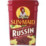 Russin Sun-maid 500g