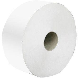 Papper 170m Toalett Jumbo Mini  Aristo