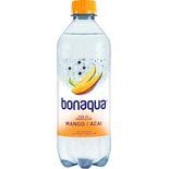 Källvatten Mango/acai Pet Bonaqua 50cl