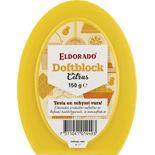 Doftblock Citrus Eldorado 150g