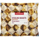 Chicken Nuggets Gastrino 2kg