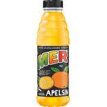 Apelsin Stilldrink Pet Mer 50cl