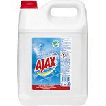 Original Allrengöring Ajax 5000ml