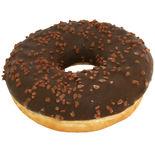 Donut Choklad Dafgård 55g