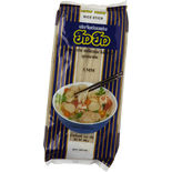 Rice Sticks 5mm How How 500g