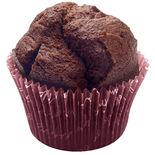 Muffins Frysta Grays Bakery 24p/140g