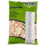 Broccolimix Fryst Begro 2.5kg