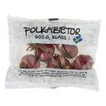 Polkabetor Klass 1 600g