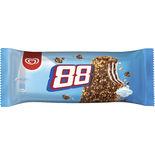 88:an Glass Gb Glace 95ml