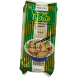 Rice Sticks 3mm How How 500g