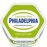 Lactose Free Professional 27% Philadelphia 1,5kg
