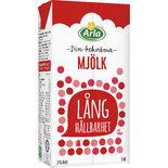 Mjölk Lång Hållbarhet 3% Arla 5dl