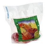 Äpple Jonagold Klass 1  1kg