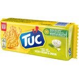 Tuc Sourcream & Onion Lu 100g