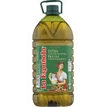 Olivolja Extra Jungfru La Espanola 5l
