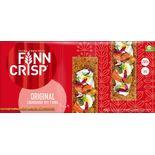 Finn Crisp Original Finn Crisp 400g