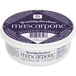 Mascarpone Garant 250g