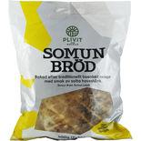 Bröd Somun Fryst Klas 400g